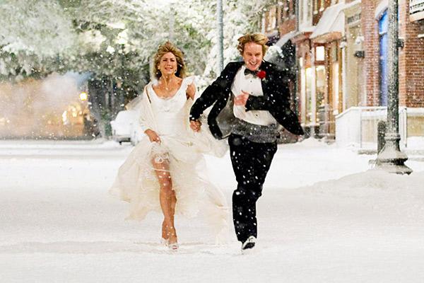 Top váy cưới đi vào lịch sử Hollywood - 9