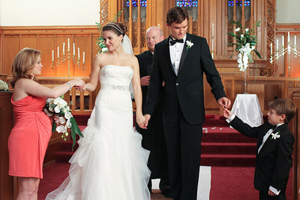 Top váy cưới đi vào lịch sử Hollywood - 10