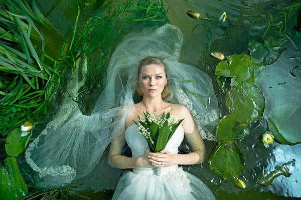 Top váy cưới đi vào lịch sử Hollywood - 23