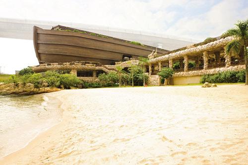 """""""Vườn cổ tích"""" có thật tại Hồng Kông - 7"""