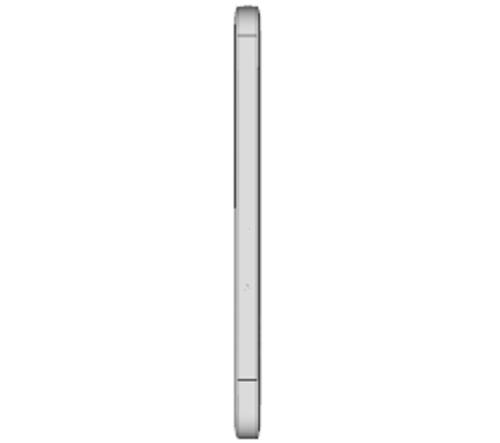 IPhone 5 màn hình 4 inch dạng concept - 8