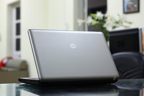 Đánh giá HP 431: Laptop hợp túi tiền, hiệu quả - 1