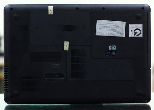 Đánh giá HP 431: Laptop hợp túi tiền, hiệu quả - 13