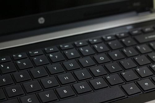 Đánh giá HP 431: Laptop hợp túi tiền, hiệu quả - 4