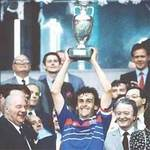 Euro 1984: Sức mạnh tuyệt đối của ĐT Pháp