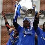 Bóng đá - Drogba và Chelsea: Giờ chia tay đã đến?