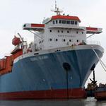 Thị trường - Tiêu dùng - Vinalines mua tàu như chơi chứng khoán