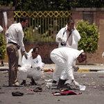 Tin tức trong ngày - Yemen: Thảm sát kinh hoàng, 96 người chết