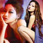 """Phim - """"Tiểu Kim Hee Sun"""" quá gợi cảm"""