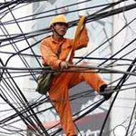 Tin tức trong ngày - Hè năm nay, Hà Nội sẽ không thiếu điện