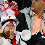 Bóng đá - Thưởng thức EURO 2012 an toàn và tiết kiệm