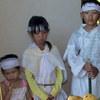 Sau thảm họa Sêrêpôk: Con trẻ về đâu?