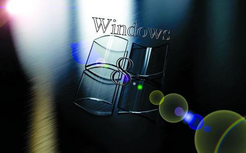 Những máy tính cũ nào chạy được Windows 8? - 1