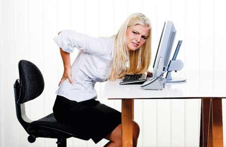 Xác định thủ phạm gây đau lưng - 4