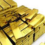 """Tài chính - Bất động sản - Vàng rơi 1 triệu: """"Cái chết"""" báo trước"""