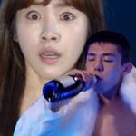 Phim - Cái chết ồn ào nhất màn ảnh Hàn