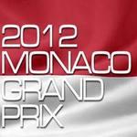 Thể thao - F1: Giới thiệu đường đua Monaco GP
