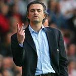 Bóng đá - Mourinho gia hạn với Real: Đế chế bền vững