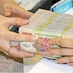 Tài chính - Bất động sản - Phải cho phá sản ngân hàng yếu