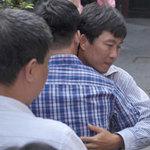 Tin tức trong ngày - Kết luận điều tra vụ nhà báo Hoàng Khương