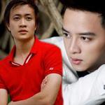 Ca nhạc - MTV - Nghi án Gay: Sao Việt làm gì?