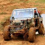 Thể thao - Khởi tranh giải đua ôtô địa hình tại VN