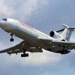 Nga sửa luật hàng không sau vụ Sukhoi