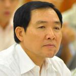 Tin tức trong ngày - Đề xuất động trời của ông Dương Chí Dũng