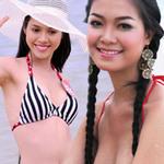 Thời trang - Tiêu chuẩn vẻ đẹp Việt đã khác xưa?