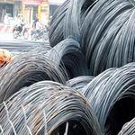 Thị trường - Tiêu dùng - Ngành vật liệu xây dựng tiếp tục bi đát