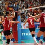 Thể thao - Bóng chuyền Việt Nam: Tham dự nhiều giải quốc tế lớn