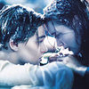Lớp áo 3D đốt cháy cảm xúc cho Titanic