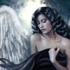 Lắng nghe và cảm nhận: Sad Angel