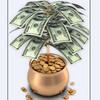 Truyện cười về giá và lương (2)