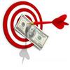 Truyện cười về giá và lương (3)