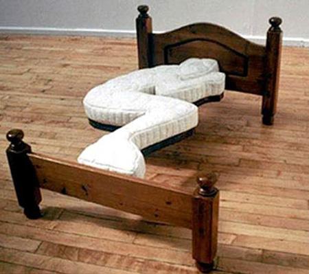 Đố vui: Khi người đẹp ngủ - 1
