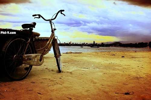 Ấn tượng thành phố xanh Đà Nẵng - 3