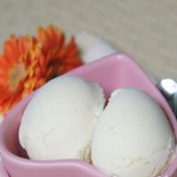 Cách làm kem sầu riêng sữa dừa thơm ngon
