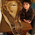Phi thường - kỳ quặc - Giải mã cái chết của quái vật hồ Loch Ness