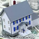 Tài chính - Bất động sản - Cạn hàng bất động sản giá rẻ