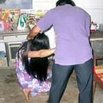 An ninh Xã hội - Chồng xin lĩnh án tử để tạ tội với vợ