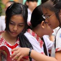 Hà Nội công bố số lượng đăng ký thi lớp 10