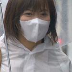 Tin tức trong ngày - Thảm họa Fukushima đáng sợ hơn ước tính
