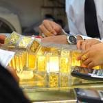 Tài chính - Bất động sản - Cho 6 tháng để chuyển đổi mua bán vàng miếng
