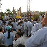 Tai nạn Sêrêpôk: Bộ CA giám định lốp xe