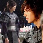 Phim - Tướng quân Lee Min Ho đã lộ diện