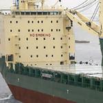 Tin tức trong ngày - Iran cứu tàu Mỹ khỏi cướp biển