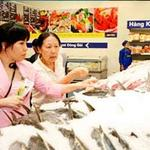 Thị trường - Tiêu dùng - CPI tháng 5 tăng thấp mà lo