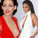 Phim - Những khuôn ngực vô duyên nhất Cannes