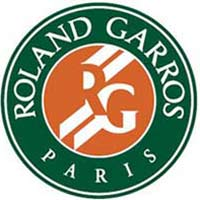 Kt qu Roland Garros 2012 - n N